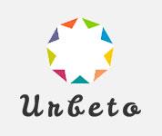 urbeto_logo_footer
